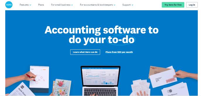 Accounting-Software-–-Do-Beautiful-Business-Xero
