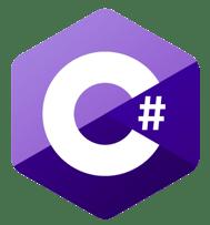C hash programming language, Computan