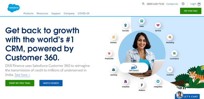 CRM-Software-Cloud-Computing-Solutions-For-Every-Business-Salesforce-IN