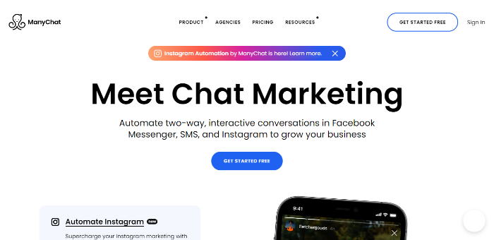 Chat-Marketing-Made-Easy-with-ManyChat