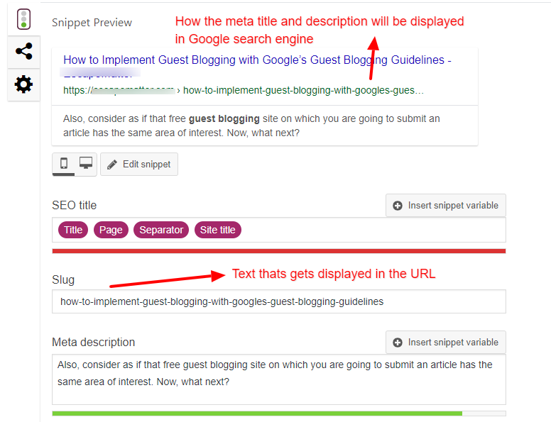 Edit-Post-‹-EscapeMatter-—-WordPress