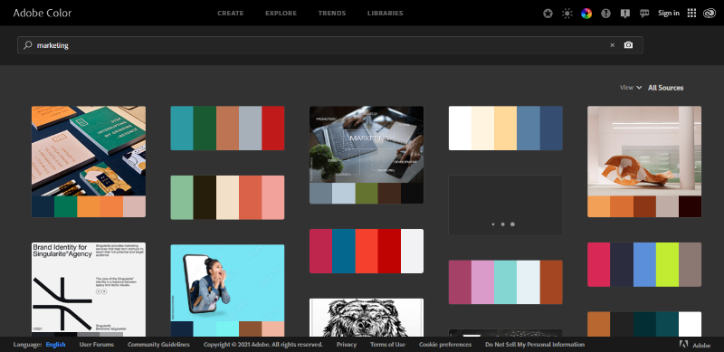 Find-color-by-Hex-value-Adobe-Color