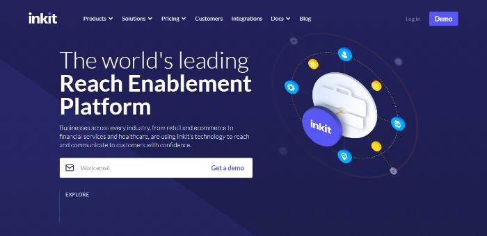 Inkit-Reach-Enablement-Platform-REP-