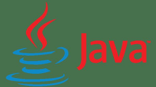 Java programming language, Computan