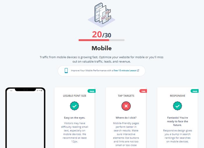 Mobile-Optimization-of-Website