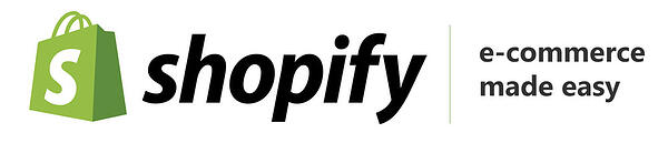 Shopify services