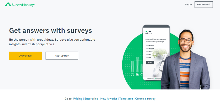 SurveyMonkey-Free-online-survey-software-and-questionnaire-tool