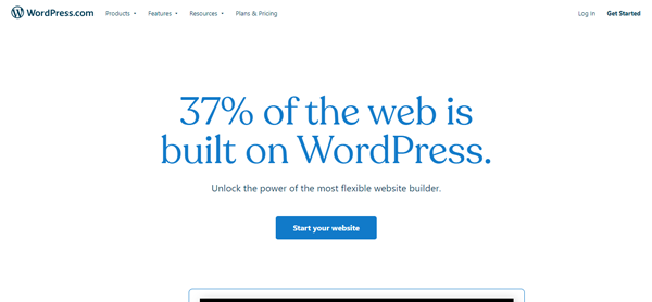 WordPress-1-new