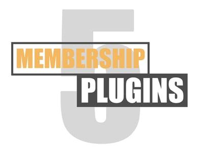 Wordpress-Membership-Plugins-Square