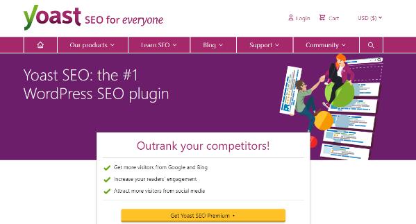 Yoast-SEO-the-1-WordPress-SEO-Plugin-•-Yoast
