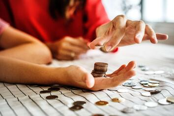 adult-banking-blur-1288483-1
