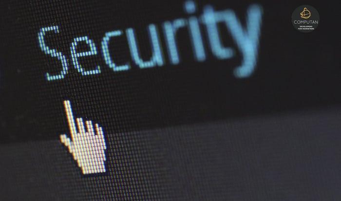 HubSpot Security