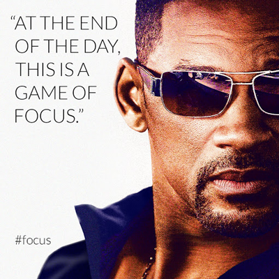 focus-will-smith