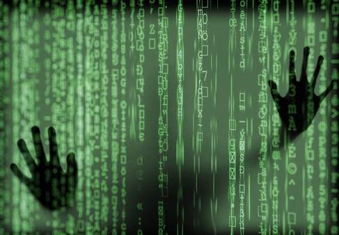 hacker-4031973_1920 (1)