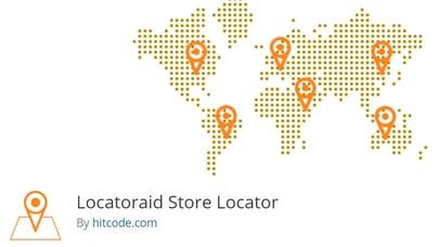 locatoroid-1