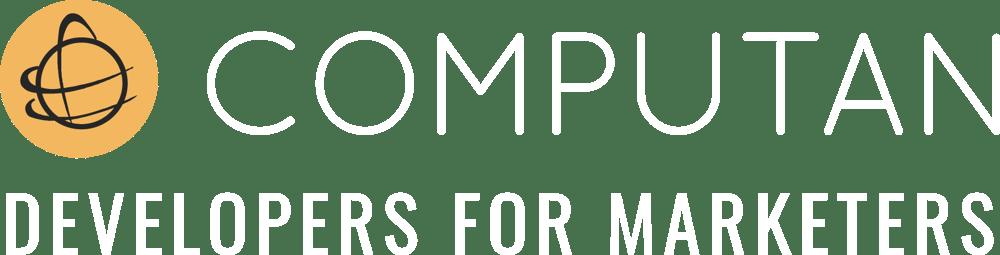 computanlogoNew.png
