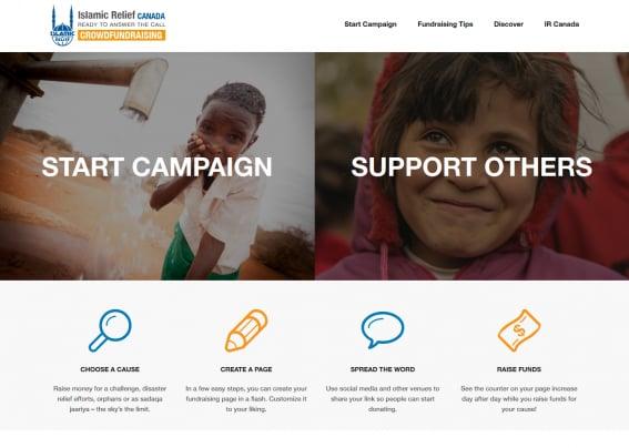 support-blog