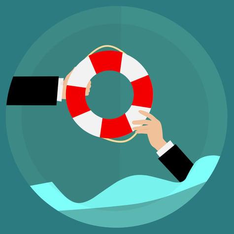 survival-survive-rescue-help-arms-bankruptcy-1444795-pxhere.com