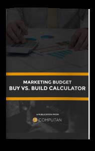 Mockup-Buy-Vs-Build-Calculator-189x300
