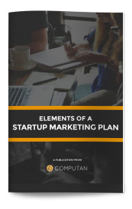Mockup-Elements-of-A-Startup-Marketing-Plan-189x300