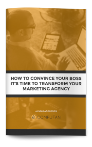 Mockup-How-to-Convince-Your-Boss-189x300