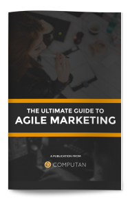 Mockup-The-Ultimate-Guide-to-Agile-Marketing-189x300