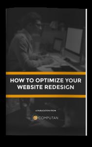 Website-Redesign-MOCKUP-189x300 (1)