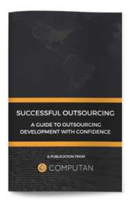 mockup-SuccessfulOutsourcing-189x300